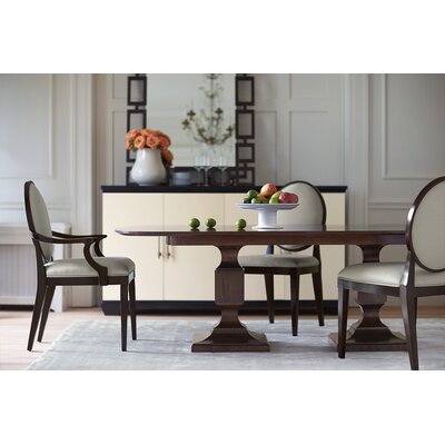 Haven 4 Piece Dining Set