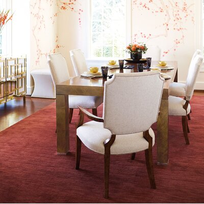 Soho Luxe 6 Piece Dining Set