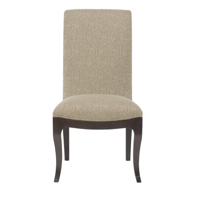 Miramont Upholstered Dining Chair