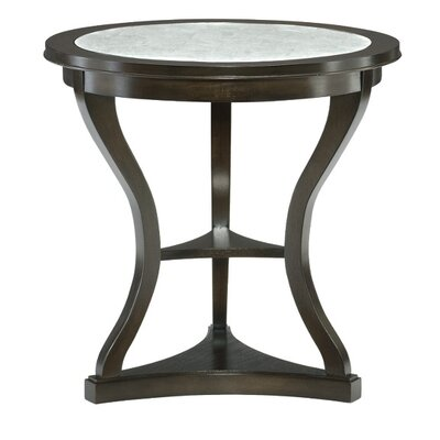 Sutton House End Table