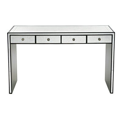 Sutton House Desk Product Photo 4822