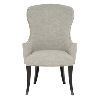 Sutton House Upholstered Dining Chair