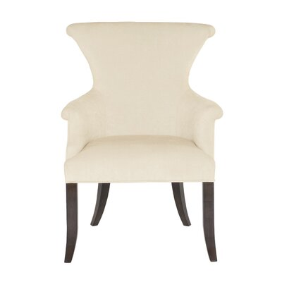 Jet Set Upholstered Dining Chair