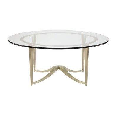 Miramont Coffee Table