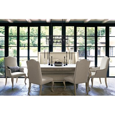 Campania 5 Piece Drop Leaf Dining Set
