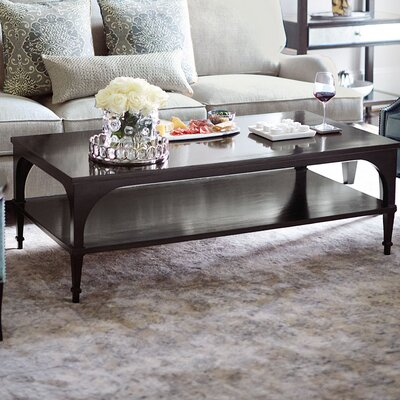 Sutton House Coffee Table