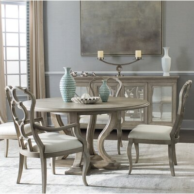 Marquesa Dining Table