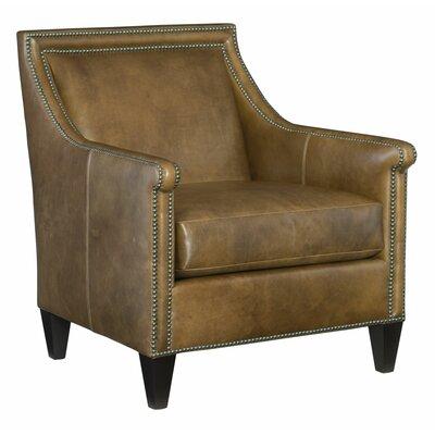 Barrister Armchair