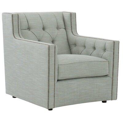 Candace Club Chair