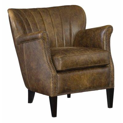 Kipley Armchair