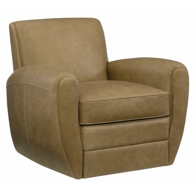 Versailles Swivel Club Chair