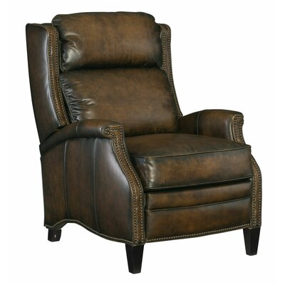 Connery Manual Recliner