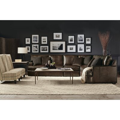 Winslow Modular Sectional