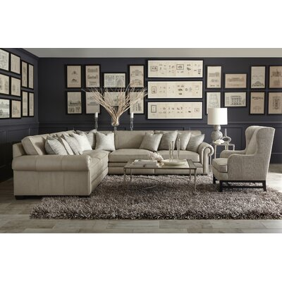 Grandview Modular Sectional
