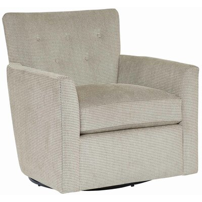 Gigi Swivel Armchair