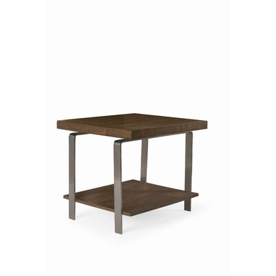 Cheap Bernhardt Arroyo End Table (BHT1935)