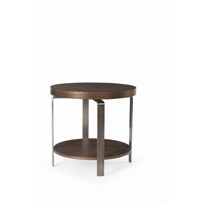 Buy low price bernhardt arroyo round end table bht1936 for Buy round table