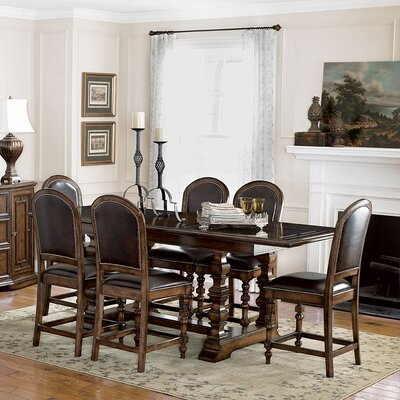 Furniture Resources Era Dining Table | Wayfair