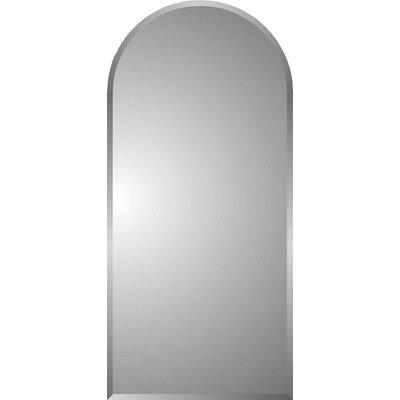 Spacecab Arcturus 16 x 34.5 Recessed Medicine Cabinet