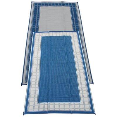 Solid Doormat Rug Size: Runner 9 x 18