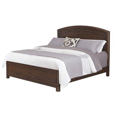 Crescent Hill Panel Configurable Bedroom Set
