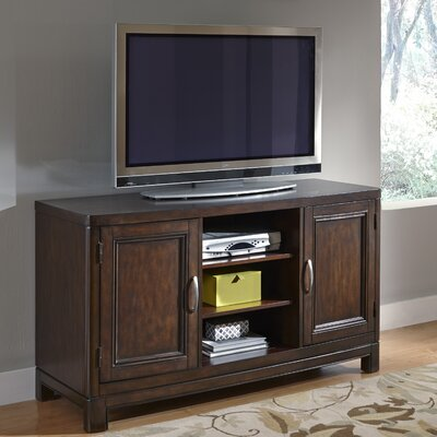 Crescent Hill 56 TV Stand