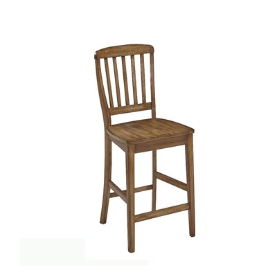The Vintner 24.75 Bar Stool