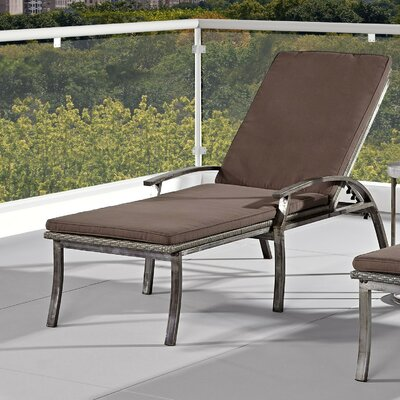 Urban Chaise Lounge Cushions 826 Item Photo