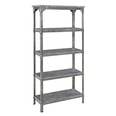 Etagere Bookcase Product Picture 202