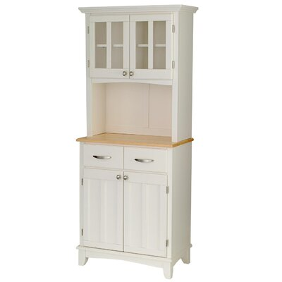 Remarkable HomeStyles Sideboards Buffets Recommended Item