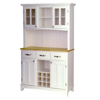 Cheap HomeStyles Sideboards Buffets Recommended Item