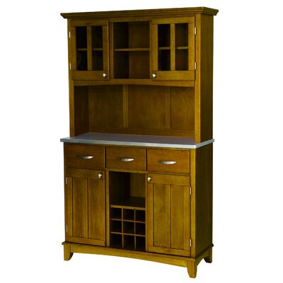 Optimal HomeStyles Sideboards Buffets Recommended Item