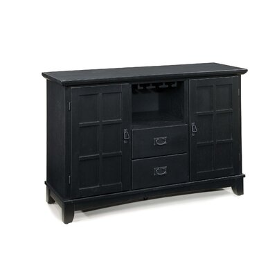High quality HomeStyles Sideboards Buffets Recommended Item