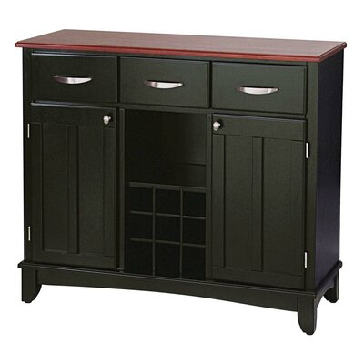 Stylish HomeStyles Sideboards Buffets Recommended Item