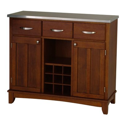 Cute HomeStyles Sideboards Buffets Recommended Item