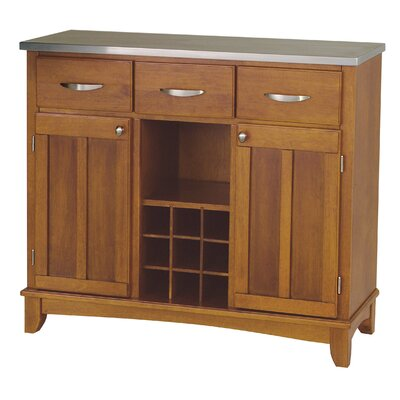 Quality HomeStyles Sideboards Buffets Recommended Item