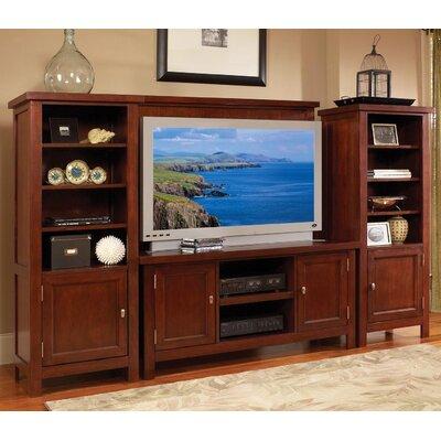 television cabinets lifts on inc banyan creek tv lift cabinet at004310