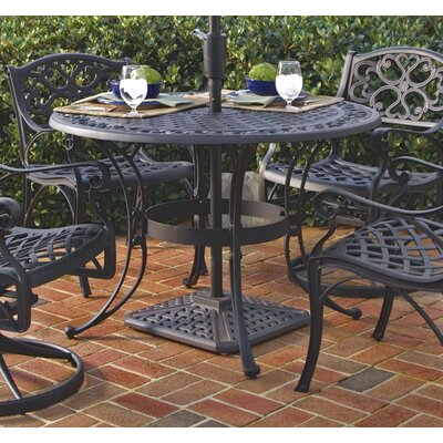 How to remove patio furnitures for sale outdoor round for Outdoor round table tops for sale