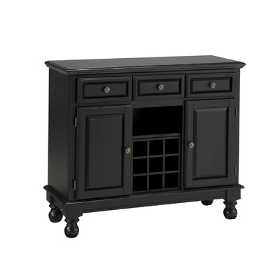 View HomeStyles Sideboards Buffets Recommended Item