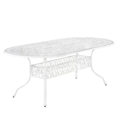 Floral Blossom Dining Table 28 Item Photo