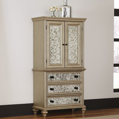 Visions Armoire