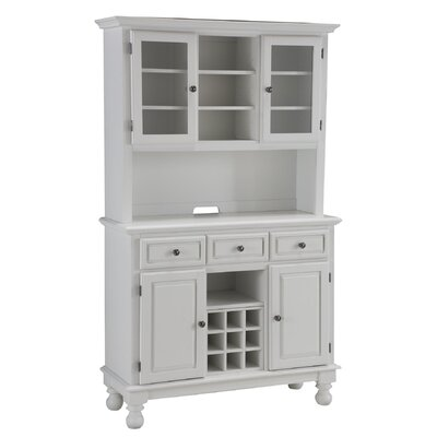 New HomeStyles Sideboards Buffets Recommended Item