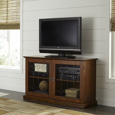 Franklin 54 TV Stand