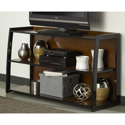 Aero 54 TV Stand