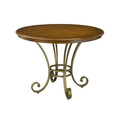 Easy financing St. Ives Dining Table...