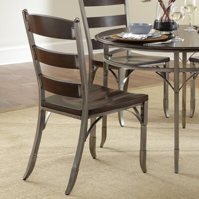 Rent Bordeaux Side Chair (Set of 2)...