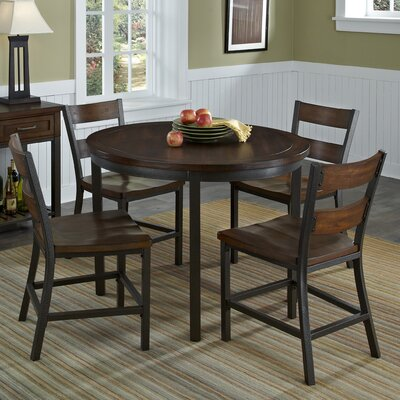 Rockvale Dining Table