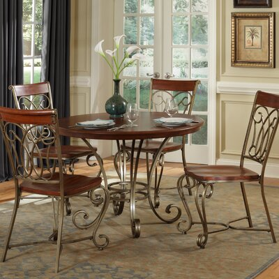 Dining Room Furniture Dining Set French Country Dining Set