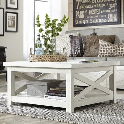 Ryles Coffee Table