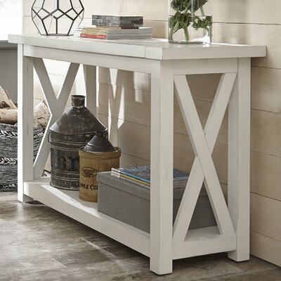 Ryles Console Table